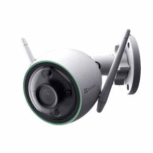 Camera Wifi AI thông minh EZVIZ C3N 1080P ghi hình màu ban đêm