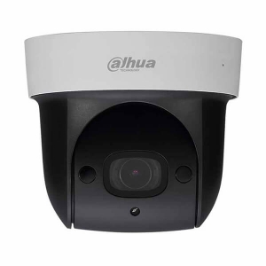 Camera IP Speed Dome DAHUA SD29204UE-GN 2.0 Megapixel