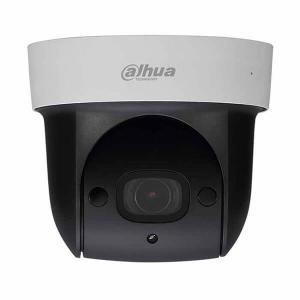 Camera IP Speed Dome DAHUA SD29204UE-GN 2.0 Megapixel