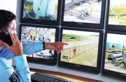 Tại sao nên lắp đặt hệ thống camera giám sát xưởng