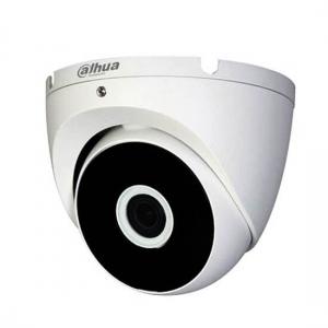 Camera HDCVI Cooper 2MP Dahua HAC-T2A21P