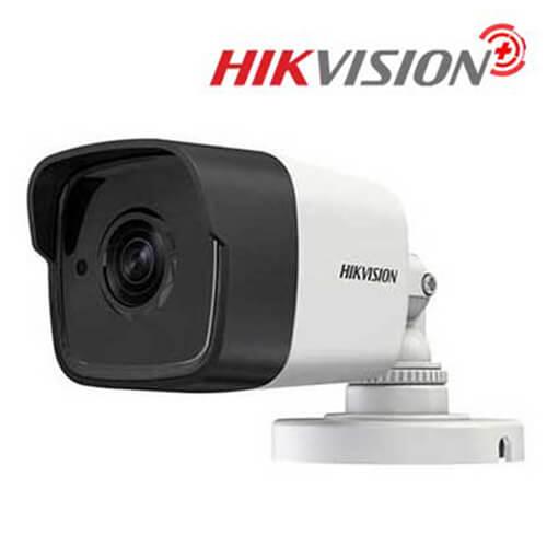 Camera HDTVI 5MP Hikvision Plus HKC-16H8T-I2L3