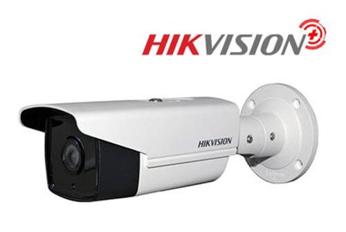 Camera HKC-16H8T-I4L3 quan sát xa 40 mé
