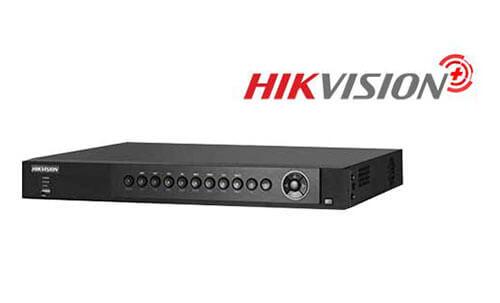 Đầu ghi hình 4 kênh Hikvision Plus HKD-7204K4H-S1N4