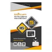 Thẻ nhớ 16GB Ebitcam Ultra Class 10