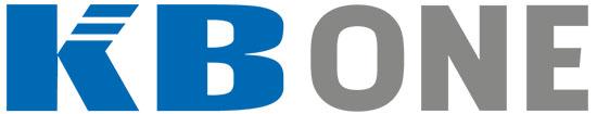 LOGO KBONE là thương hiệu mới của KBVISION