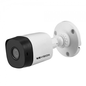 Camera thân 4 in 1 2.0MP KBVISION KX-A2011S4