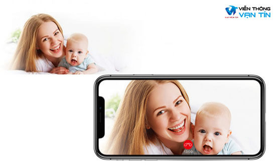Camera Dahua IPC-A22EP-IMOU đàm thoại 2 chiều