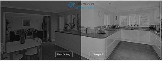 Camera Dahua IPC-A22EP-IMOU tính năng IR quan sát hiệu quả