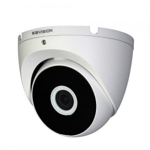 Camera Dome 4 in 1 hồng ngoại 2.0 Megapixel KBVISION KX-A2012S4