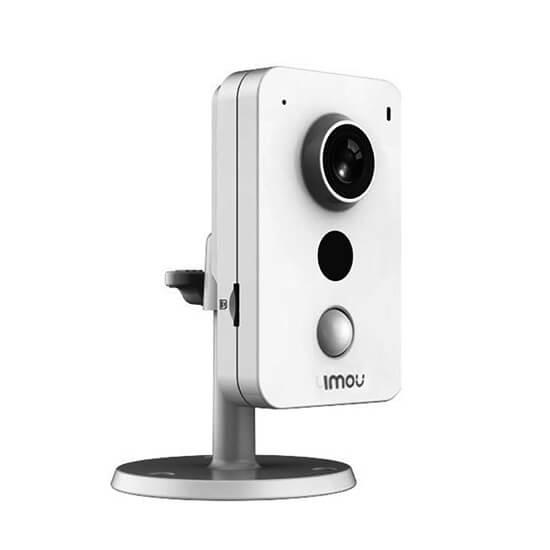 Camera IP Wifi IMOU Cube 4.0 Megapixel Dahua IPC-K42P-IMOU