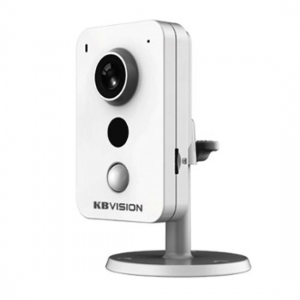 Camera Ip Wi-Fi KBVISION KBONE KW-H23W