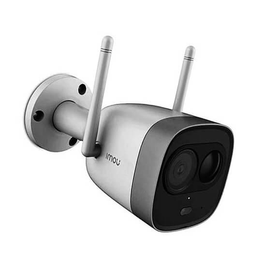 Camera Dahua IPC-G26EP-IMOU Lắp Đặt Ngoài Trời