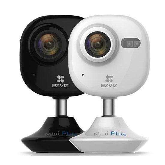 Camera IP Wifi đa năng Ezviz CS-CV200-A0-52WFR