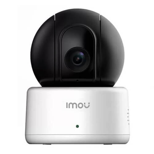 Camera IP Wifi Robot 2.0 Megapixel Dahua IMOU IPC-A22IP-IMOU