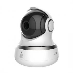 Camera IP Wifi 1.3 Megapixels EZVIZ C6B CS-CV240-B0-21WFR