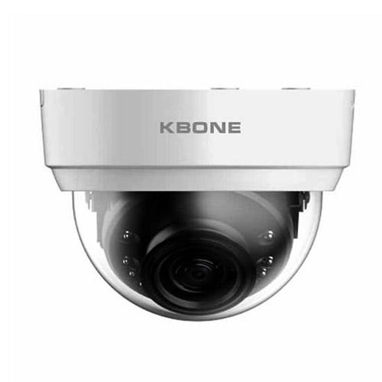 Camera Ip Wi-Fi KBVISION KBONE KN-4002WN