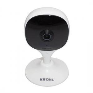 Camera IP Wifi 2.0 Megapixel Kbone KN-H20W 1080P