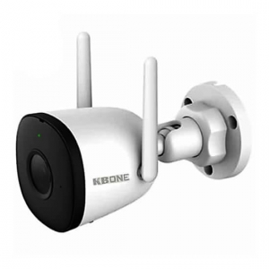 Camera IP Wifi 2.0 Megapixel KBVISION KBONE KN-2011WN