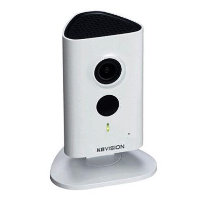 Camera IP Wifi Kbvision KX-H30WN chính hãng giá rẻ tại Vạn Tín