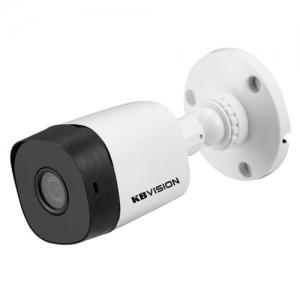 Camera Thân 4 in 1 Hồng Ngoại 2.0MP Kbvision KX-A2011S4