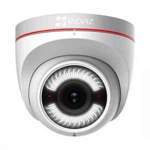 Camera Ip Wifi Ezviz C4W CS-CV228 1080P A0-3C2WFR