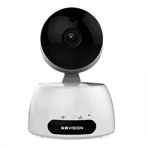 Camera IP Wifi 2.0 Megapixel KBWIN KW-H2