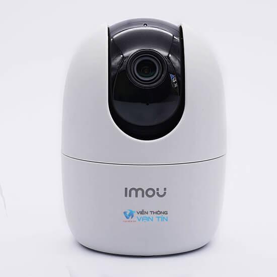 Review Camera Dahua IPC-A22EP-IMOU 2.0 Megapixel