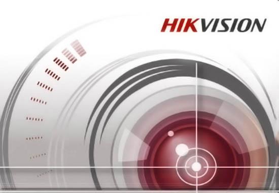 Camera Wifi 4.0 Megapixel Hikvision DS-2CD2F42FWD-IWS ống kính góc rộng