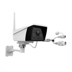 Camera Wifi EbitCam EB03