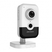 Camera Wifi 5.0 Megapixel Hikvision DS-2CD2455FWD-IW