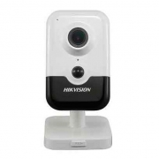 Hikvision DS-2CD2463G0-IW Camera Wifi Cube 6MP Cực Nét