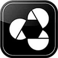 Phần mềm xem camera Vantech