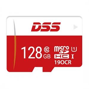 Giá Thẻ Nhớ 128gb DAHUA DSS P500-128 BH 2 Năm