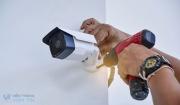 Sửa Chữa Camera Tại TpHCM, Nâng Cấp, Thu Cũ Đổi Mới 100%