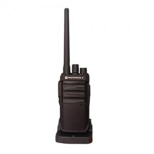 Máy Bộ Đàm Cầm Tay Motorola CP 2100A
