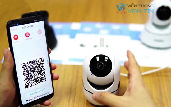 Những Điều Cần Biết Trước Khi Tự Lắp Đặt Camera Wifi