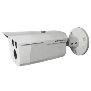 Camera 4 in 1 Hồng Ngoại 2.0 Megapixel KBVISION KX-C2003C4
