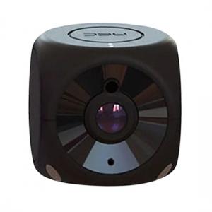 Camera Wifi Mini Kiểu Dáng Xí Ngầu SmartZ SIPC310