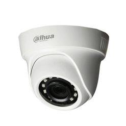 Camera HDCVI Dahua HAC-HDW1230SLP