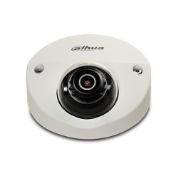 Review Dòng Camera IP Starlight Dahua IPC-HDBW4231FP-AS ưu việt