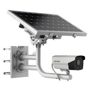 Camera 4G Năng Lượng Mặt Trời HIKVISION DS-2XS6A25G0-I/CH20S40