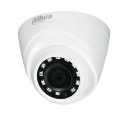 Camera IP Dome Dahua IPC-HDW1230SP-S3 2.0mp Lite Series