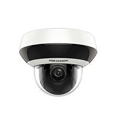 Camera IP PTZ Hikvision DS-2DE2A404IW-DE3
