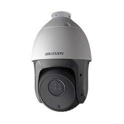 DS-2DE5120IW-AE Camera IP outdoor PTZ Hikvision chính hãng giá rẻ