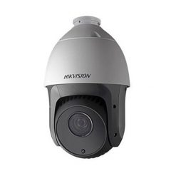 Camera IP outdoor PTZ Hikvision DS-2DE5120IW-AE giá rẻ