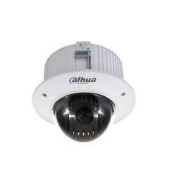Camera HDCVI Speed Dome Dahua SD42C212I-HC