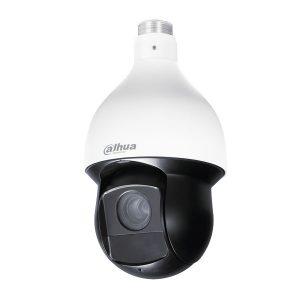 Camera Starlight PTZ Dahua SD59225I-HC Giá Rẻ Tại Vạn Tín