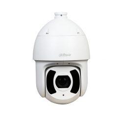Camera IP Speed Dome Dahua SD6CE230U-HNI