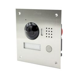 Camera chuông cửa IP Wifi Dahua VTO2000A
